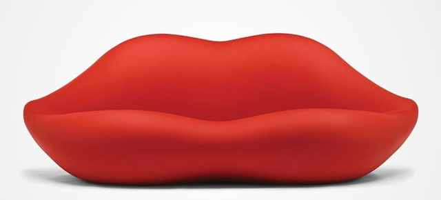 30 Creative And Unusual Sofa Designs Demilked