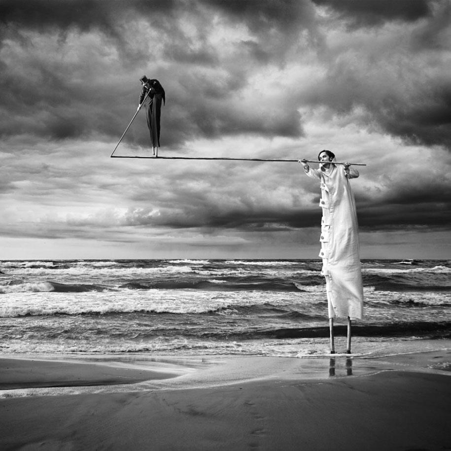 surreal-photo-manipulation-dariusz-klimczak-15 | Surreal