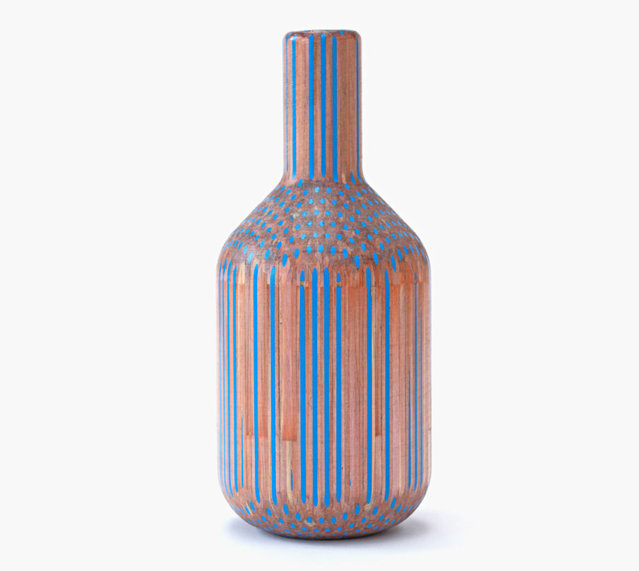 amalgamated-pencils-vases-studio-markunpoika-10