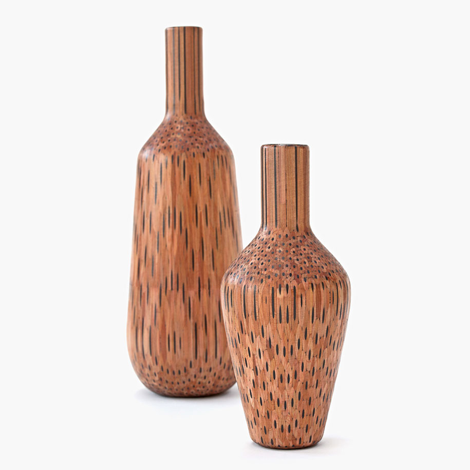 amalgamated-pencils-vases-studio-markunpoika-2