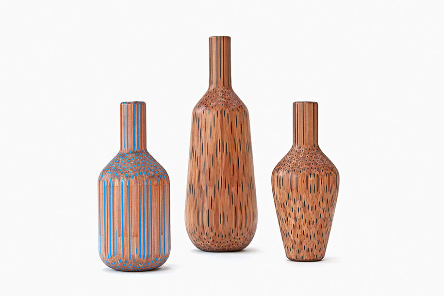 amalgamated-pencils-vases-studio-markunpoika-5