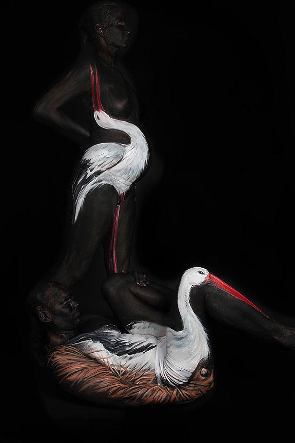 animal-body-art-11