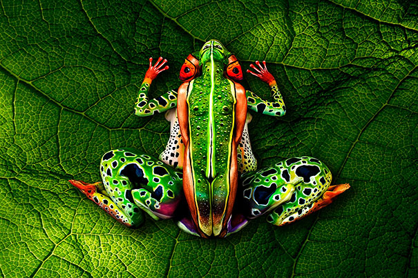 animal-body-art-2
