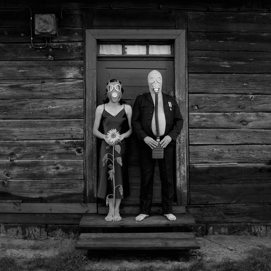 children-rural-family-photography-sebastian-luczywo-12