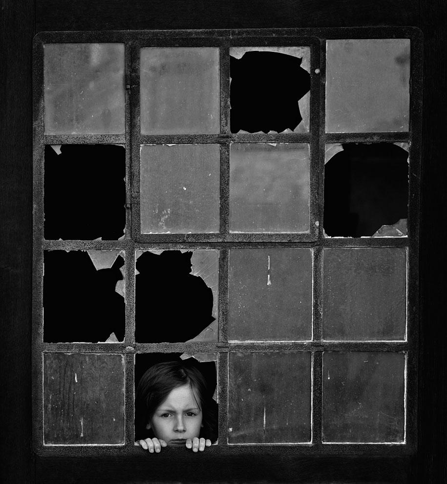 children-rural-family-photography-sebastian-luczywo-19