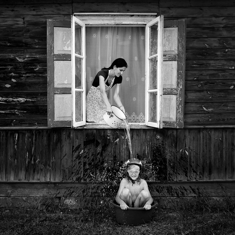 children-rural-family-photography-sebastian-luczywo-2