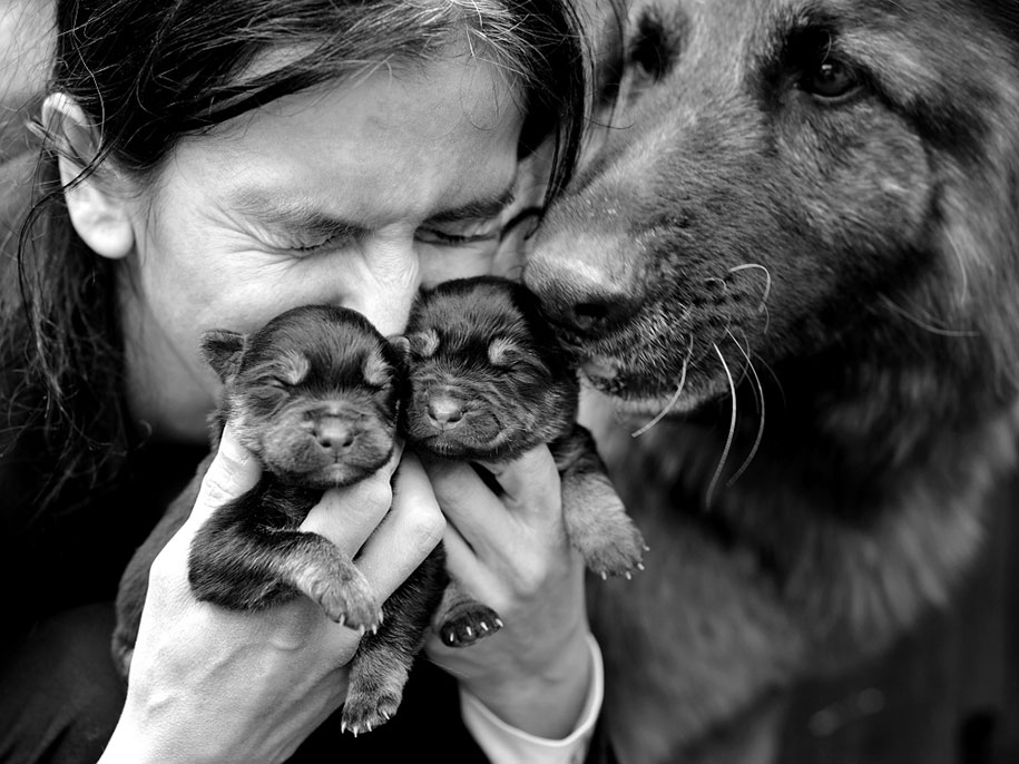 children-rural-family-photography-sebastian-luczywo-3