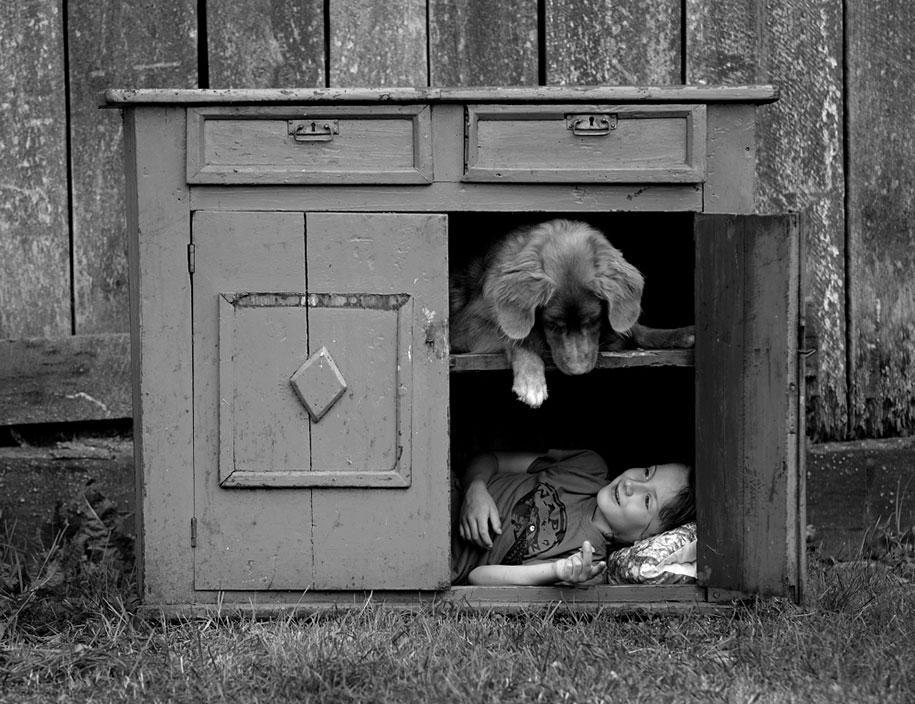 children-rural-family-photography-sebastian-luczywo-9