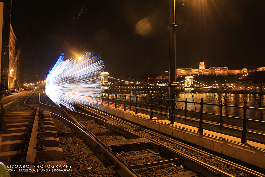christmas-tram-budapest-led-lights-long-exposure-6