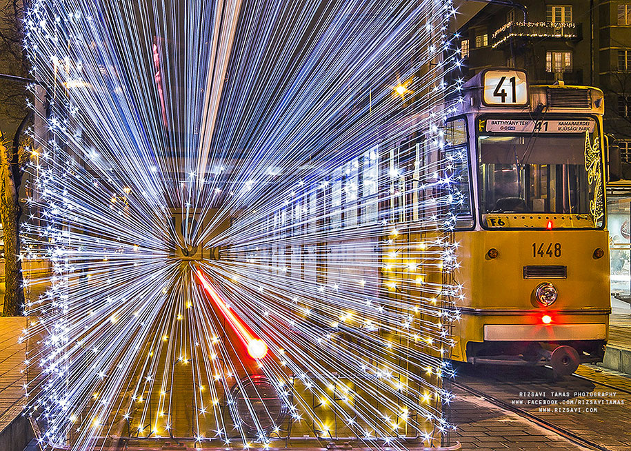 christmas-tram-budapest-led-lights-long-exposure-7