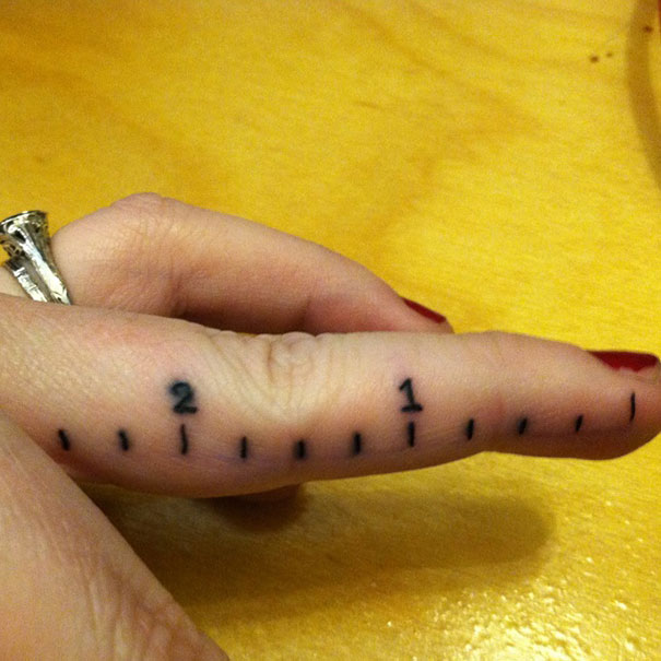clever-interactive-tattoo-design-8