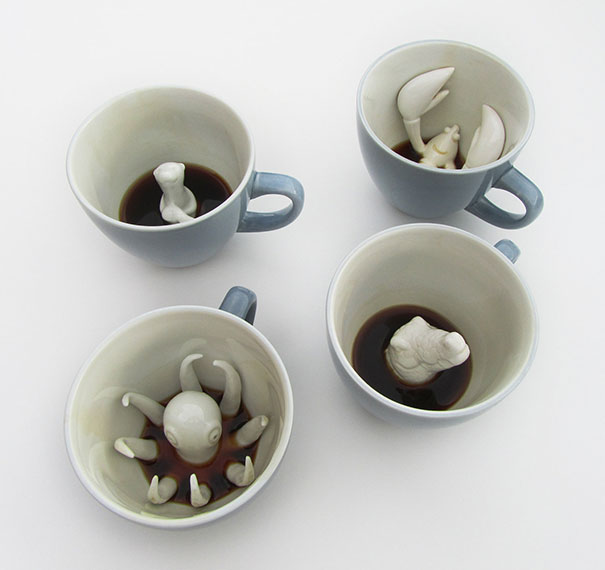 creative-cups-mugs-design-11