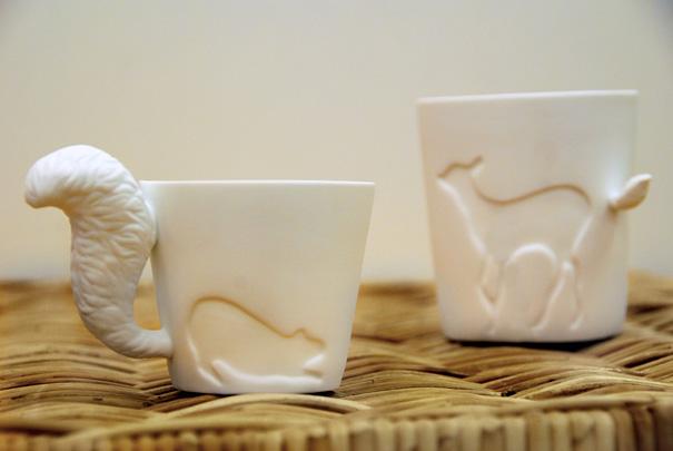 creative-cups-mugs-design-27