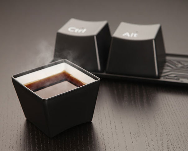 creative-cups-mugs-design-30