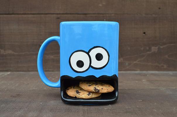 creative-cups-mugs-design-4