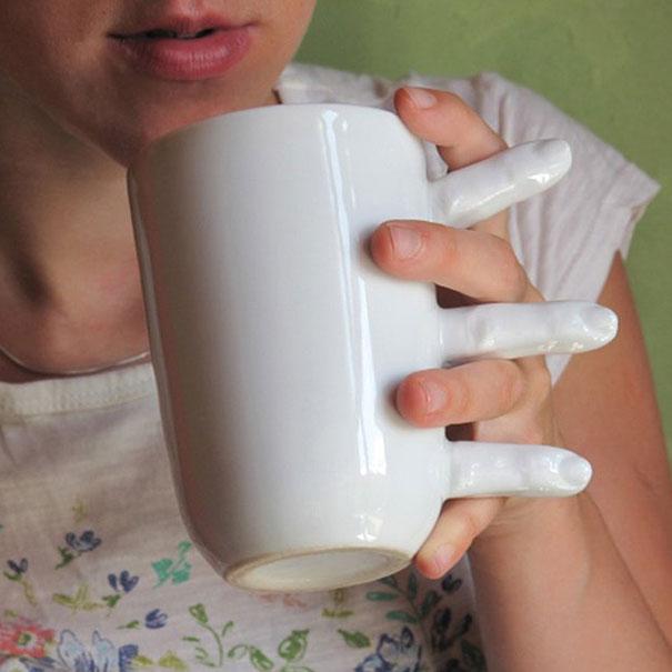 creative-cups-mugs-design-6