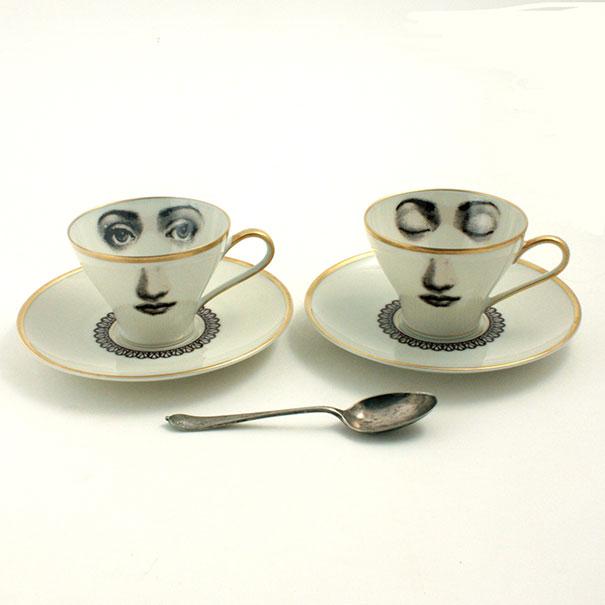 creative-cups-mugs-design-7