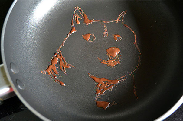creative-pancake-art-2-2
