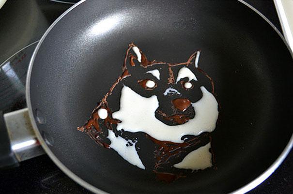 creative-pancake-art-2-3