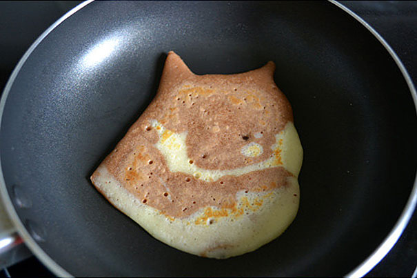 creative-pancake-art-2-5
