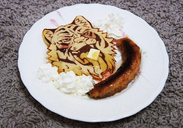 creative-pancake-art-7