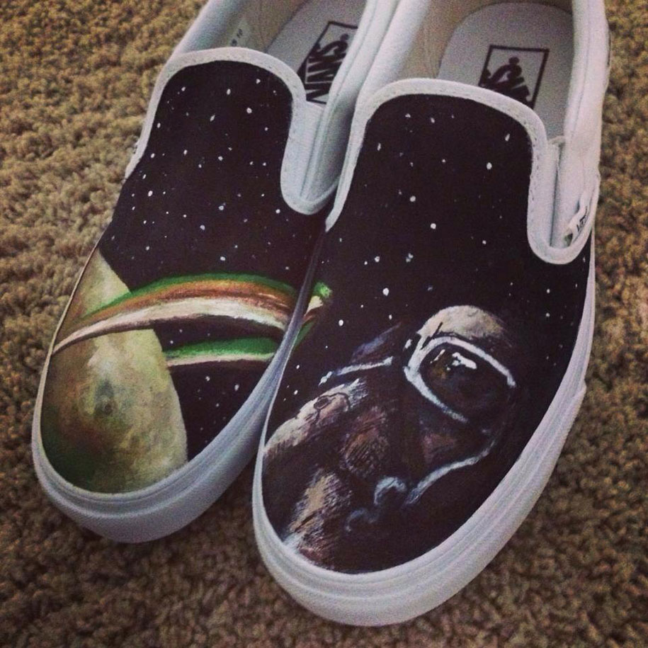 custom-shoe-paintings-pop-culture-laces-out-studios-9