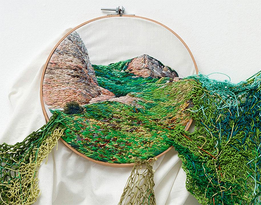 embroidered-landscapes-art-ana-teresa-barboza-1