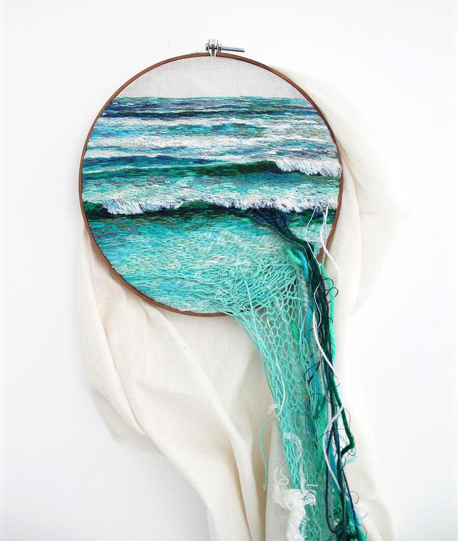 embroidered-landscapes-art-ana-teresa-barboza-10