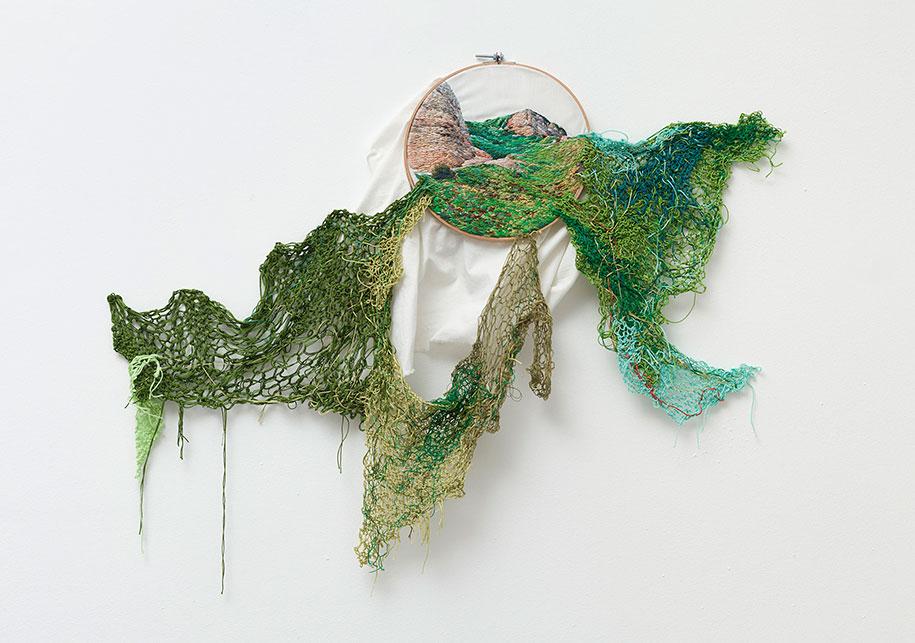embroidered-landscapes-art-ana-teresa-barboza-2