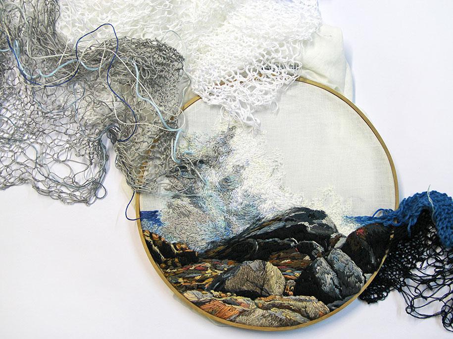 embroidered-landscapes-art-ana-teresa-barboza-3