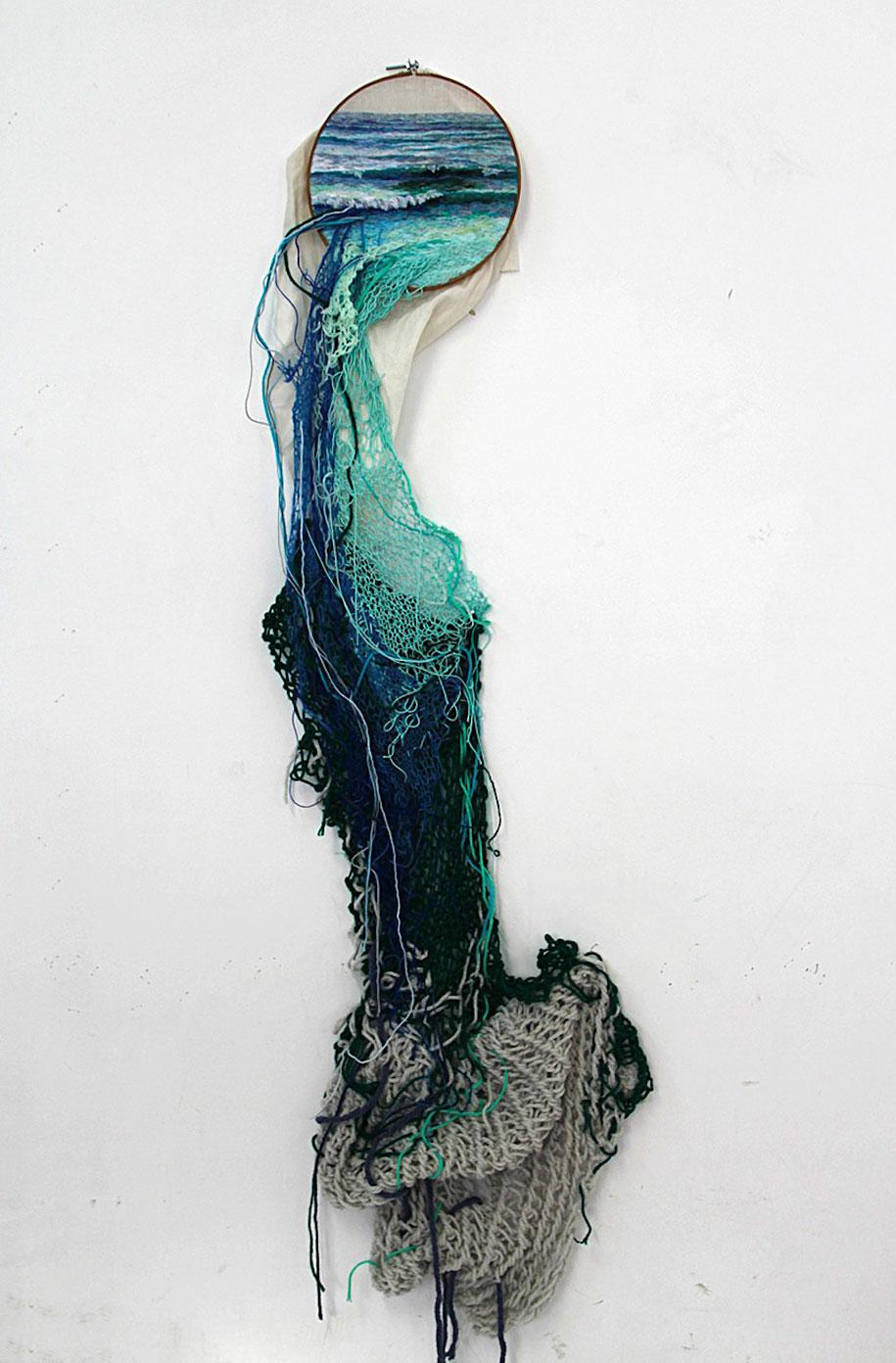 embroidered-landscapes-art-ana-teresa-barboza-4