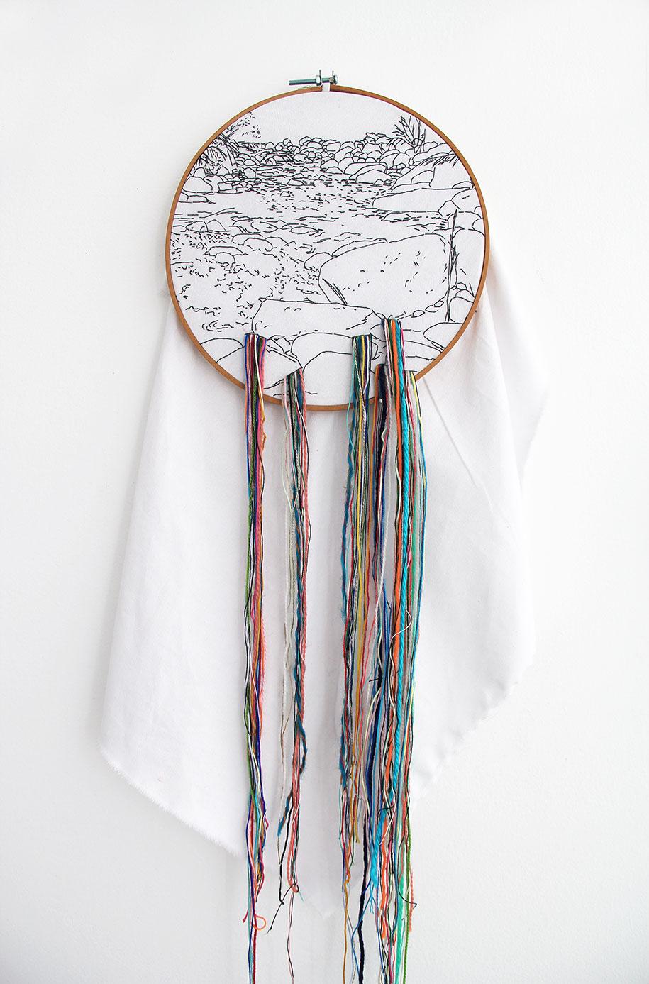 embroidered-landscapes-art-ana-teresa-barboza-8