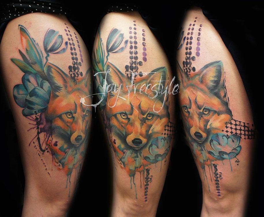 freehand-tattoo-art-jay-freestyle-26