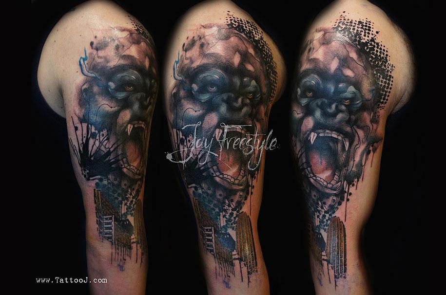 freehand-tattoo-art-jay-freestyle-29