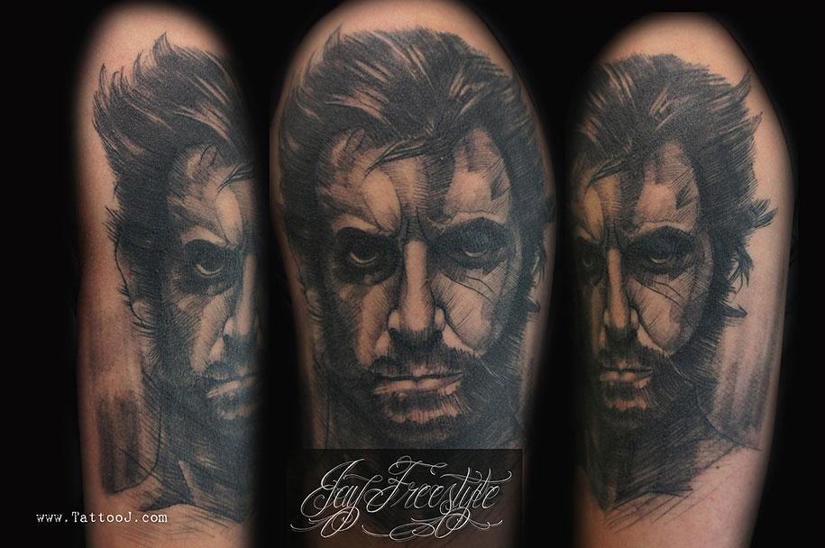 freehand-tattoo-art-jay-freestyle-30