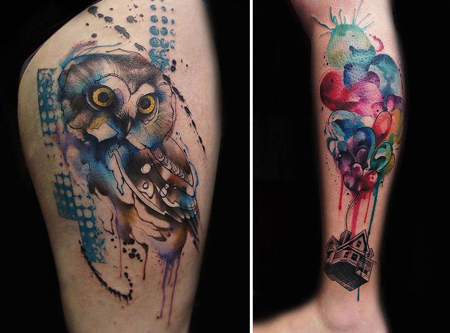 freehand-tattoo-art-jay-freestyle-35