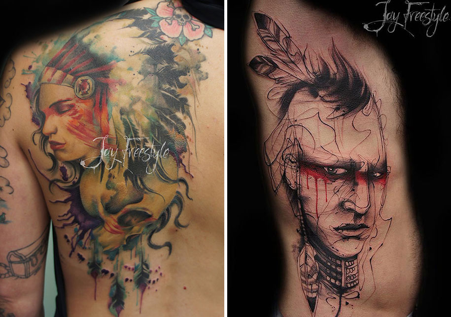 freehand-tattoo-art-jay-freestyle-39