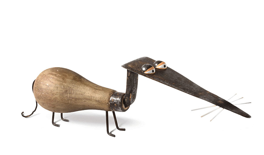 funny-everyday-objects-sculptures-gilbert-legrand-17