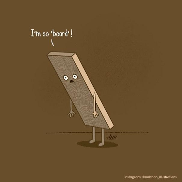funny-pun-minimalistic-illustrations-nabhan-abdullatif-11