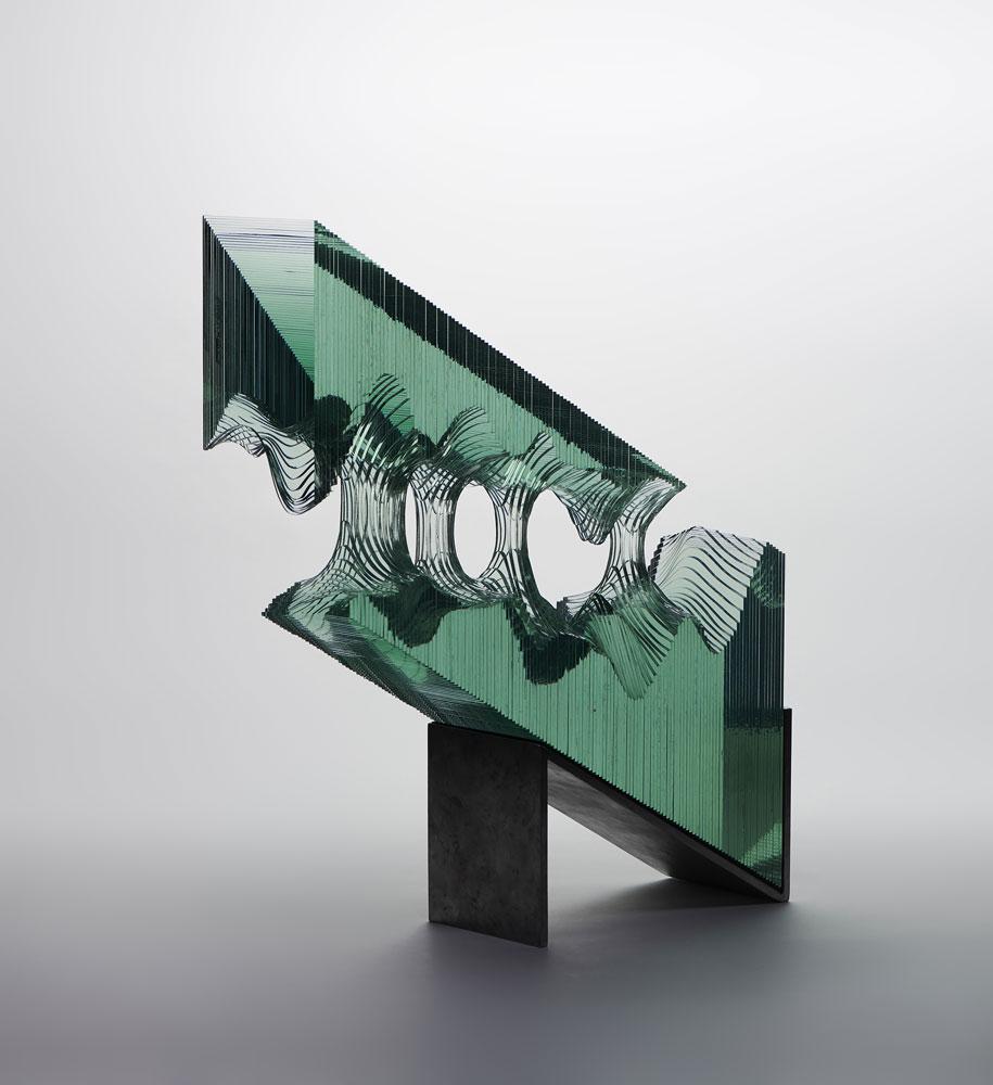 glass-sheets-wave-sculpture-ben-young-10