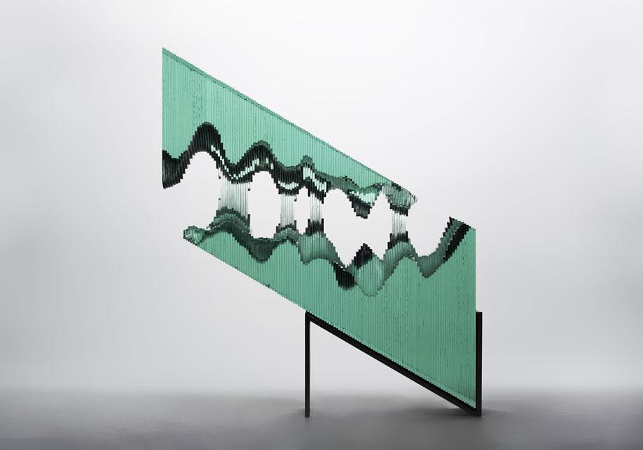 glass-sheets-wave-sculpture-ben-young-11