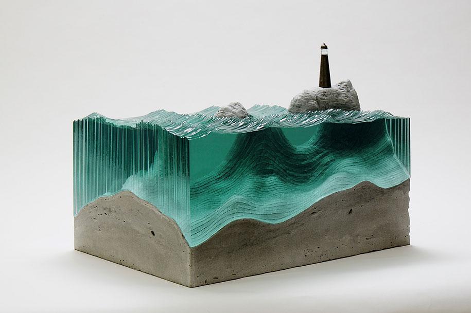 glass-sheets-wave-sculpture-ben-young-12
