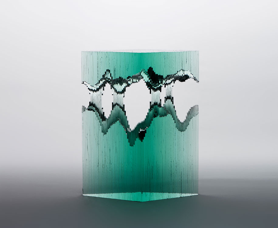 glass-sheets-wave-sculpture-ben-young-13