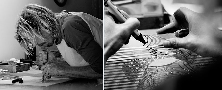 glass-sheets-wave-sculpture-ben-young-14