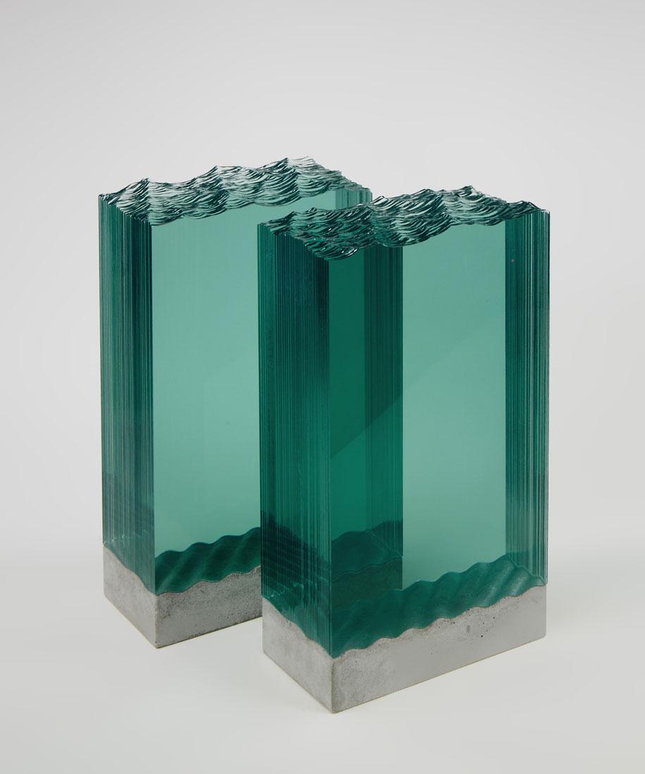 glass-sheets-wave-sculpture-ben-young-3