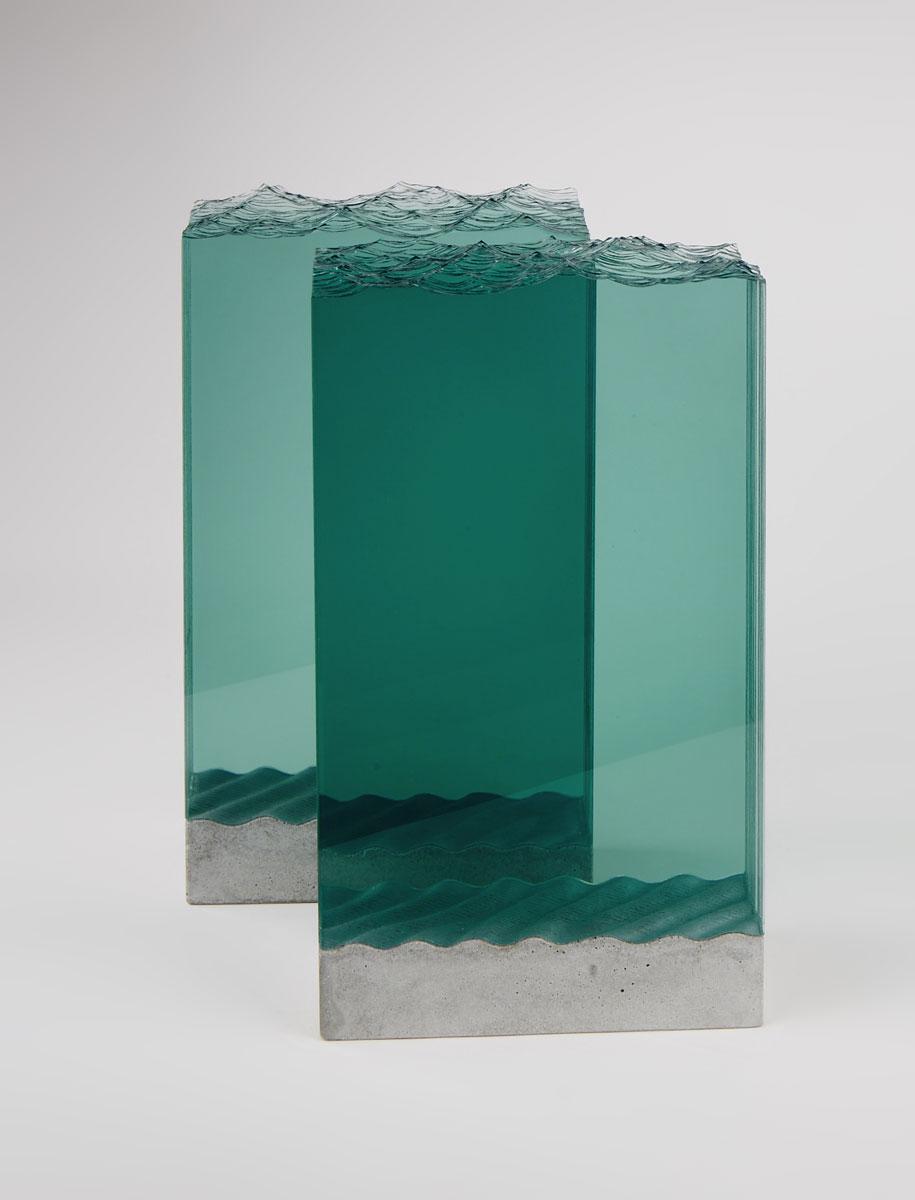 glass-sheets-wave-sculpture-ben-young-4