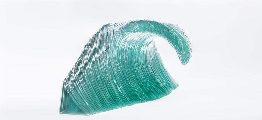 glass-sheets-wave-sculpture-ben-young-5