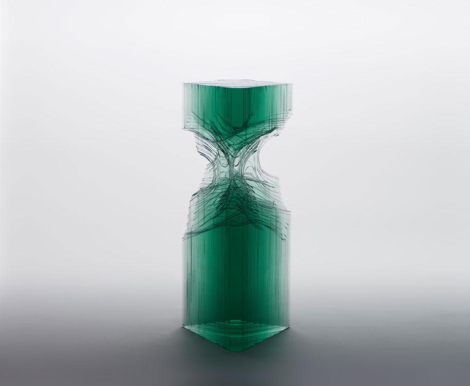 glass-sheets-wave-sculpture-ben-young-6
