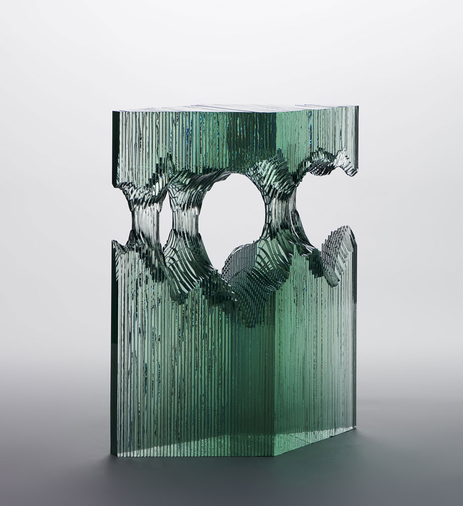 glass-sheets-wave-sculpture-ben-young-8