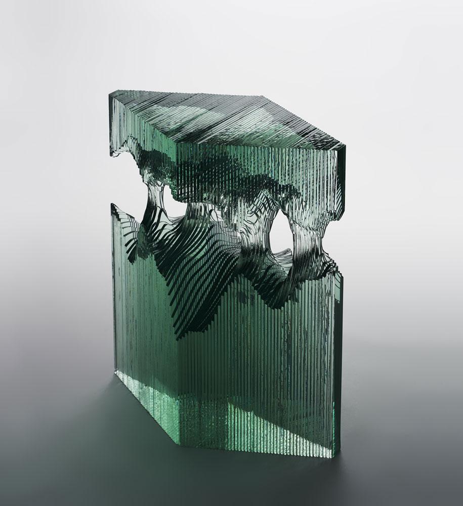 glass-sheets-wave-sculpture-ben-young-9